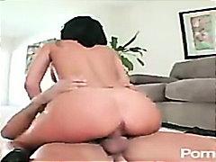 Porno: Yüz, Tayt, Oral Seks, Ovma
