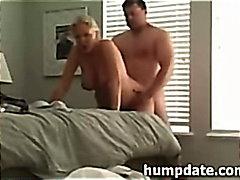 Porno: Hamam