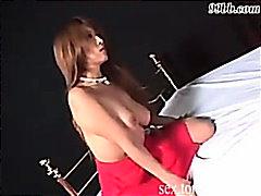 Porno: Ilusad Suured Naised, Kuulsused, Hardcore, Aasia
