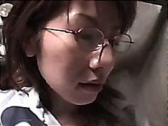 Pornići: Najlonke, Prst, Japansko, Redaljka