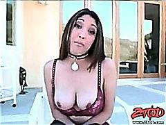 Porn: Դեռահասներ