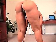 Porno: E Ngushtë, Bytha
