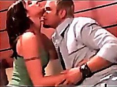Porn: Fafanje, Jahanje, Rjavolaska