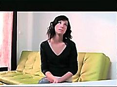 Porno: Direkt Në Kamerë, Reale, Zeshkanet, Pov