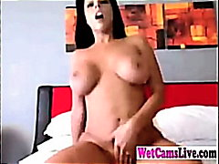 Porno: Brünetid, Orgasm, Webcam, Blondid