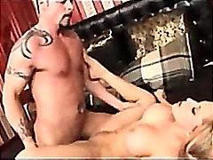 Porno: Kalërim, Në Shtrat, Bytha, Thithje