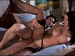 Porno: Hardcore, Seemnepurse, Suhuvõtmine, Näkku Purskamine