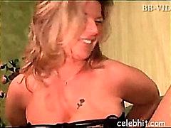 Pornići: Masturbacija, Amateri, Pičić, Seks Na Otvorenom