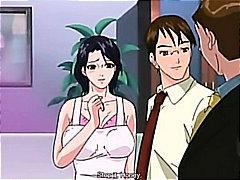 Porno: Hentai, Pupi, Animētie, Mātes