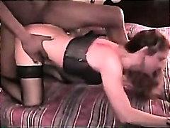 Porno: Millətlərarası