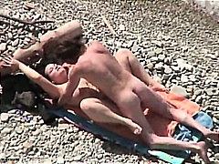 Porno: Hardcore, Culona, Pelirroja, Playa