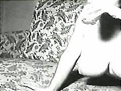 Porno: Vintage, Rosses, Provocatives, En Solitari