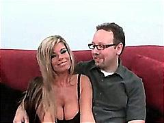 Porno: Üstünə Qurtarmaq, Xalaşka, Böyük Döşlər, Fetiş