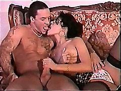 Porno: Sifətə Tökmək, Məhsul, Klassik, Udmaq