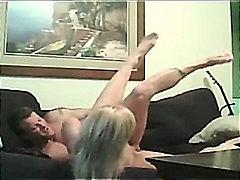 جنس: كاميرا مخفية, شقراوات, زوجتى, استراق النظر