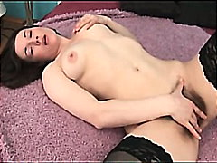 Porno: Me Lesh, Masturbime, Amatore, Pidh