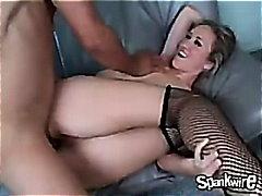 Porno: Blondid, Sukad, Hardcore