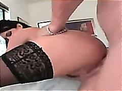 Pornići: Brineta, Sise, Pušenje Kurca, Prst