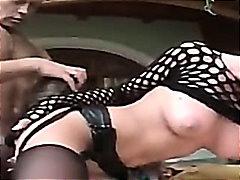 Pornići: Usta, Sise, Lizanje, Seks Na Otvorenom