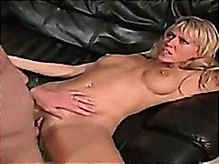 Porno: Paar, Hardcore, Naine, Suhuvõtmine
