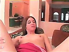 Porn: Դեմք, Տատու, Մինետ, Ներքնազգեստ