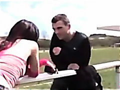 Porno: Hollopke, Ngjyrë Rozë