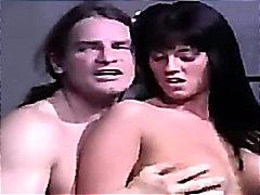 Porn: Ներքնազգեստ, Ամուսնացած Կին, Մոտիկ Պլան, Տատու