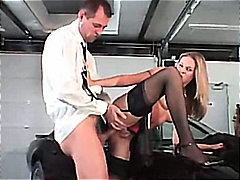 Pornići: Hardkor, Oralni Seks, Svršotina, Pušenje Kurca