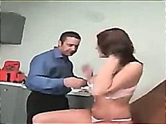 Porno: Sürtüşdürmək, Barmaqla, Pornoulduz, Anal