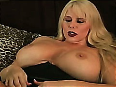 Porno: Pornoulduz, Böyük Döşlər, Evdar, Oyuncaq