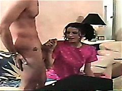 Porno: Iri Planda, Hörüklü, Dar, Çalanşik