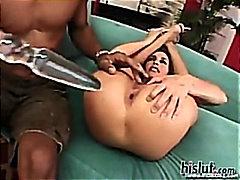 Pornići: Svršavanje Po Faci, Igračke, Svršavanje, Velike Sise