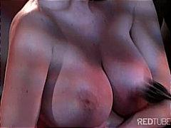 Porn: Fetiš, Velike Joške, Masturbacija, Par