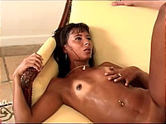 Porn: Փոքր Ծիծիկներ, Պրծնել Դեմքին, Զույգ, Թրաշած