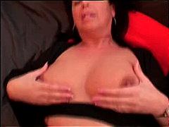 Pornići: Zrele Žene, Amateri, Njemački, Par