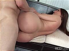 Porno: Masturbació, Mamada, Joguina, Anal