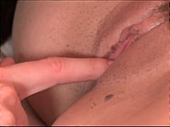 Porn: Ruiva, Lésbica, Trigueira, Masturbação