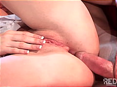 Porno: Masturbacija, Oralinis Seksas, Analinis, Pėdkelnės