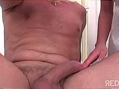 Porno: Infermeres, Facial, Afaitades, Parelles
