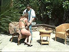جنس: خارج المنزل, زوجان, شرجى, مص