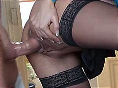 جنس: نكاح اليد, لحس الشرج, روسيات, مص
