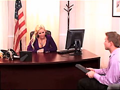 Porno: Masturbace, Polykání, Felace, Vyholený
