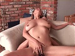Porno: Punë Me Cica, Qiftet, Masturbime, Me Lesh