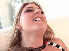 Porno: Boğaza Kimi, Bikini, Cütlük, Çalanşik
