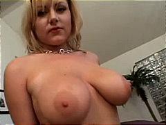 Porno: Qiftet, Punë Me Cica, Thell Në Fyt, Bjondinat