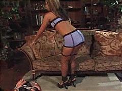 Porno: Alt Paltarı, Anal, Pornoulduz, Çalanşik