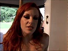 Porno: Pornoulduz, Cütlük
