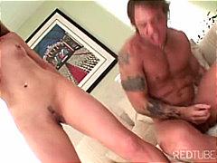 Porn: Խորը Մինետ, Մինետ, Շեկո, Զույգ