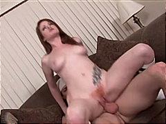 Porno: Pornozvaigznes, Orālais Sekss, Pāri, Brunetes