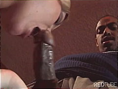 Porno: Starprasu, Blondīnes, Pāri, Orālais Sekss